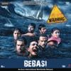 Bebasi (From