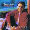 Country Breeze - EP - Tantowi Yahya