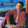 Country Breeze - EP - Tantowi Yahya