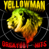 Greatest Hits (Re-Recorded Versions) - EP