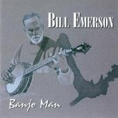 Bill Emerson - Curly Maple