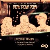 Pow Pow Pow - Single