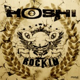 Rockin' - Single