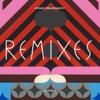 Pólýfónía Remixes ジャケット写真