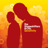 The Shapeshifters & Chic - Sensitivity (Extended Album Version) 插圖