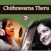 Chithravarna Theru Single