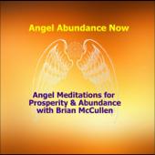 Angel Abundance Now