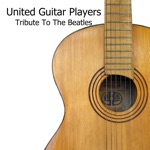 United Guitar Players - Across the Universe