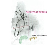 The Bad Plus - Introduction