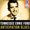 Anticipation Blues Remastered Single