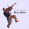 Klassic Kramer - David Kramer