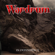 Wardrum - In Dependence