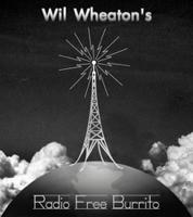 RADIO FREE BURRITO dot COM podcast