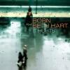 It Hurts feat Beth Hart Single