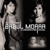 Babul Moraa (feat. Madhukar Chinai & Ravi Bal) - Single, Alisha Chinai