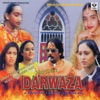 Darwaza Original Motion Picture Soundtrack