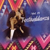 Festivaldanza, Vol. 18