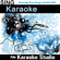 Hall of Fame (in the Style of the Script & Wil.I.Am) [Instrumental Version] - The Karaoke Studio