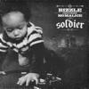 Soldier (feat. No Malice) - Single, Bizzle