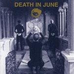 Death In June - The Calling (Mk II)