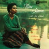 Nina Simone and Her Friends (Remastered 2013) ジャケット写真