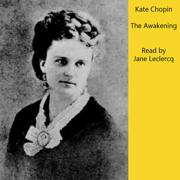 Download The Awakening (Unabridged) Audio Book