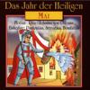 Mai - Das Jahr der Heiligen