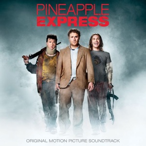 Huey Lewis & The News - Pineapple Express