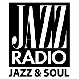 Podcast by Jazz Radio