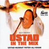 Ustad In The Mix