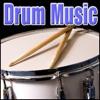 Drum Music Sound Effects