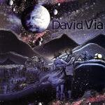 David Via - Louise