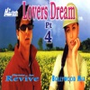 Lovers Dream 4