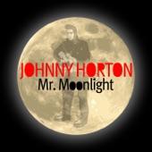 Johnny Horton - I'm a One Woman Man
