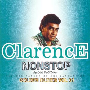 Clarence Wijewardene - Clarence Nonstop (Sinhala)
