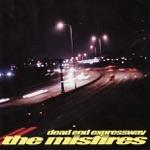 The Misfires - Spotlight