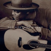 Eric Bibb - Diamond Days