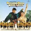 Deewana Hoon Pagal Nahin (Original Soundtrack)