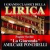 Amilcare Ponchielli - La Danza Delle  Ore