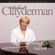 Richard Clayderman Photo