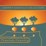Johnny Barfield Collection