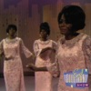 My World Is Empty Without You Performed Live On The Ed Sullivan Show 2 20 66 Single