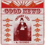 Ronnie Davis - Good News