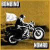 Bombino - Her Tenere artwork