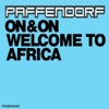 Paffendorf - Welcome to Africa