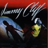 In Concert Best of Jimmy Cliff Live