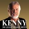 Kenny: 30 Legendary Hits, Kenny Rogers