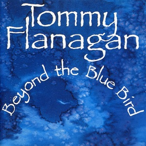 Tommy Flanagan & Kenny Burrell - Nascimento