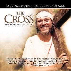 Original Score - Ireland w/ Freedom