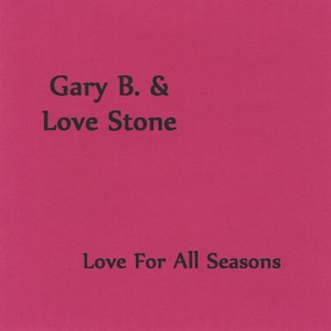 Gary B. & Love Stone - Jessi